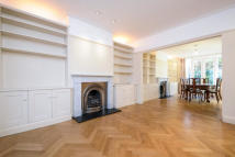 5 bed house to rent in COVAL ROAD, EAST SHEEN...