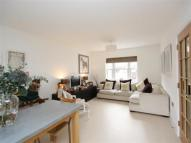4 bed property to rent in Benkart Mews...