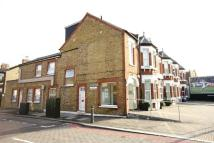 property to rent in Upper Richmond Road west, East Sheen, SW14