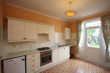 property to rent in Sheen Lane, East Sheen, SW14