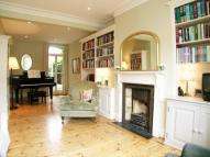 4 bed house to rent in Queens Road, East Sheen...