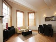 2 bed Flat in Upper Richmond Road West...