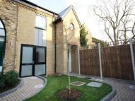 1 bedroom Flat to rent in Sheen Lane, Mortlake...