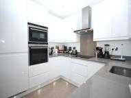 1 bed Flat to rent in Wadham Mews, Mortlake