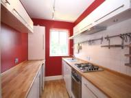 2 bed Flat in Rosemary Gardens...