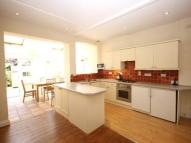 3 bedroom house to rent in Avenue Gardens, SW14