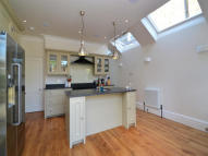 4 bedroom house to rent in Sutherland Gardens, SW14