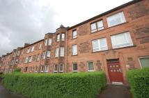 3 bed Flat for sale in 1455 Paisley Road West...