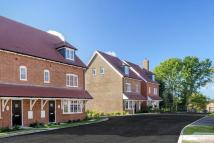 4 bed semi detached house for sale in Bluebell Gate...