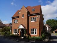 4 bedroom semi detached home for sale in Bluebell Gate...