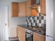 4 bedroom Terraced property to rent in St Johns Lane, Bristol
