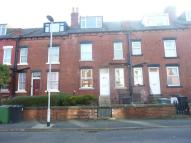 2 bedroom property in Runswick Avenue, Beeston...