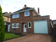 Detached property in 54 Priory Ridge...