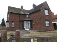 Detached home in Monkmoor Road, Shrewsbury