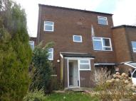 4 bedroom Terraced home in Boulton Grange, Telford