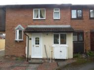property to rent in Oaklands, Shrewsbury