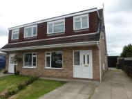 3 bedroom semi detached house in Brookfield, Shrewsbury