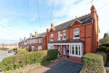 House Share in Wrekin Road, Wellington...
