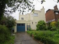 4 bed Detached house for sale in Ridgebourne Road...
