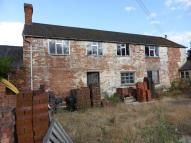 Barn Conversion for sale in Prescott House Workshop...