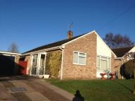 Detached Bungalow to rent in Langtree Drive...
