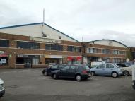property to rent in Unit 15 Hartley Business Centre, Monkmoor Road, Shrewsbury, Shropshire, SY2 5ST