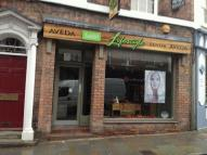 property to rent in 2 High Street, Shrewsbury, SY1 1SP