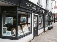 property for sale in Longden Coleham, Shrewsbury