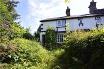 2 bed End of Terrace home in Lower Ventnor Cottages...