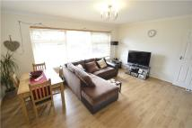 Maisonette to rent in Broomhill, Cookham...