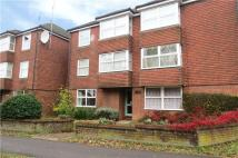 1 bed Maisonette to rent in Rowan House, Blind Lane...