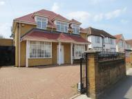Detached home for sale in Burnham Lane, Slough...