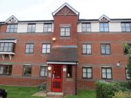 2 bedroom Apartment for sale in Coalmans Way, Slough...