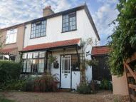 3 bedroom semi detached house for sale in Hag Hill Lane, Taplow...