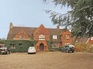 1 bedroom property in Tudor House...