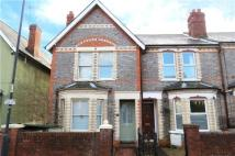 End of Terrace house to rent in Clare Road, Maidenhead...