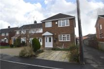 3 bedroom Detached home in Wethered Drive, Burnham...