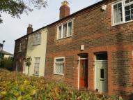 2 bed Terraced house to rent in Grenfell Avenue...