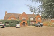 1 bed home in Waltham Road...