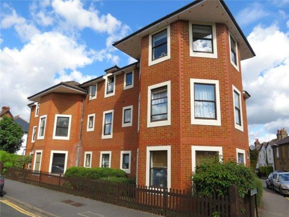 2 bedroom apartment to rent in norwich house norfolk road for 2 bedroom apartments in norfolk