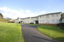 Apartment for sale in Berry Hill Court...