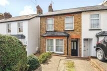 semi detached property in Lent Rise Road, Burnham...