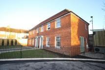 2 bed semi detached property to rent in Barton Mill Road CT1