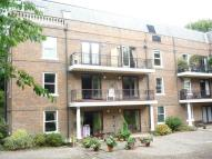 2 bed Flat in Clarendon Place...