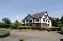 Flat to rent in Henley Court...