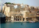 Town House for sale in Senglea