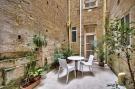 1 bedroom Apartment in Valletta