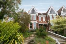 Terraced house for sale in Preston Drove, BRIGHTON...