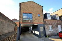 1 bed Maisonette for sale in Braybon Yard, BRIGHTON...