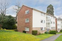 2 bedroom Apartment for sale in Cliveden Court...
